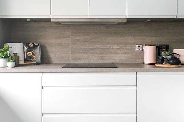 MFA-Home-Design-Interior-Design-Aberdeen-1