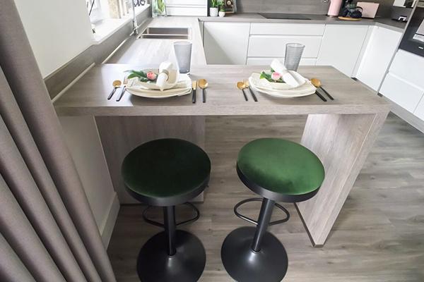 MFA-Home-Design-Interior-Design-Aberdeen-3