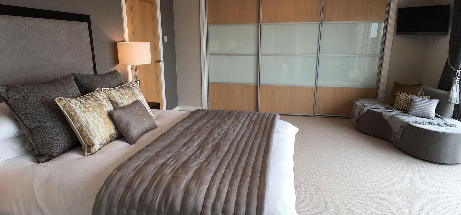 MFA-Home-Design-Interior-Design-Aberdeen-5