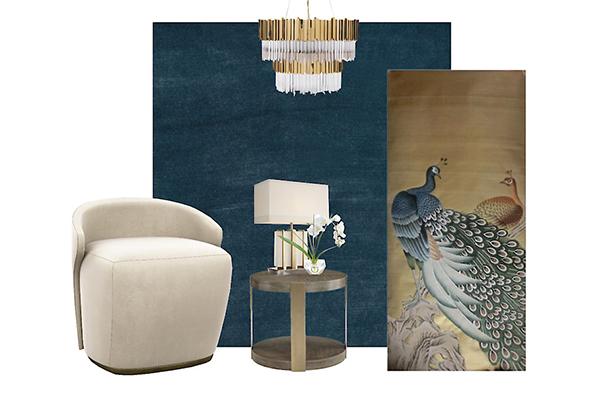 MFA-Home-Design-Interior-E-Design-Aberdeen-1