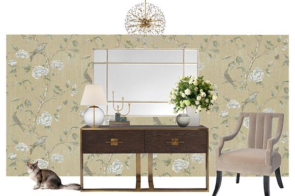 MFA-Home-Design-Interior-E-Design-Aberdeen-2