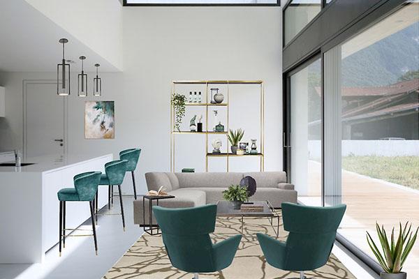 MFA-Home-Design-Interior-E-Design-Aberdeen-3